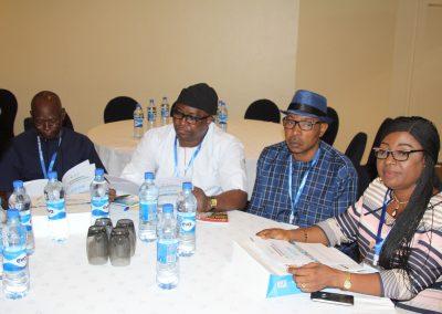 Conference Participants (2)