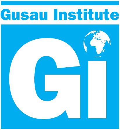 Gusau Institute