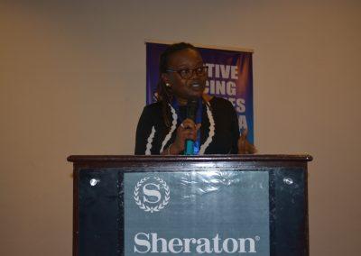 Mrs. Kemi Okenyodo